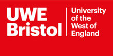 University of the West of England  Bristol