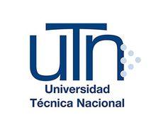 Universidad Técnica Nacional