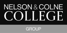 Nelson & Colne College