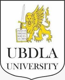 Universidad Biblica de las Americas