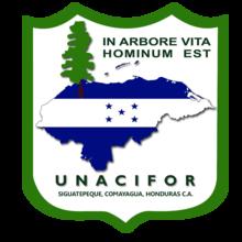 Universidad Nacional de Ciencias Forestales