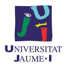 University Jaume I of Castello