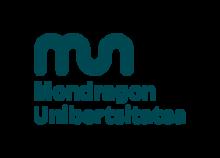 University of Mondragon