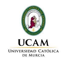 Universidad Católica de Murcia (UCAM)